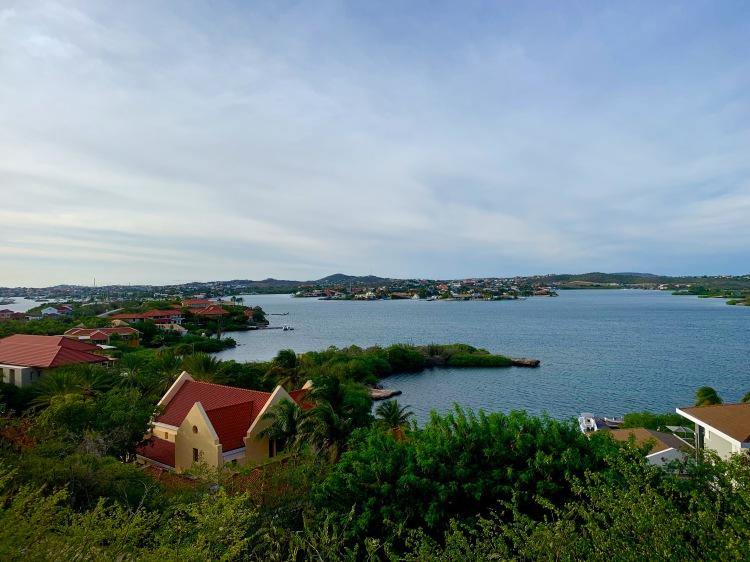 ocean bay houses